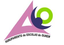 Agrupamento de Escolas de Ourém